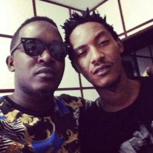 There's No 'Bloody Musician' Better Than M.I & Me – Rapper, Jesse Jagz Blows Hot!